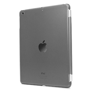Encase iPad Mini 3 / 2 / 1 Smart Cover - Black