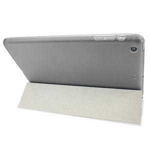 Encase iPad Mini 3 / 2 / 1 Smart Cover - Black