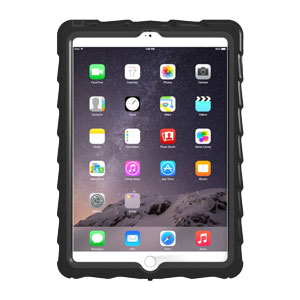 Gumdrop Drop Series iPad Air 2 Rugged Case