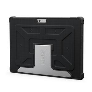 Urban Armor Gear Scout Microsoft Surface Pro 3 Folio Case - Black