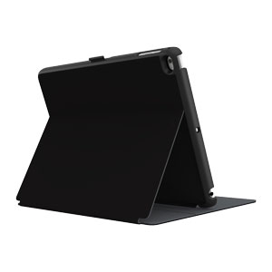 Speck StyleFolio iPad Air 2 Case - Black