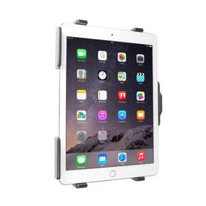 Brodit iPad Air 2 Passive Holder with Tilt Swivel