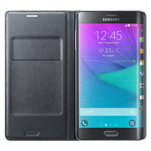 cover samsung note 4 edge