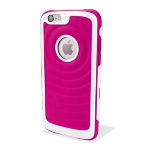 Kisomo Energia Armband iPhone 6S Plus / 6 Plus Case