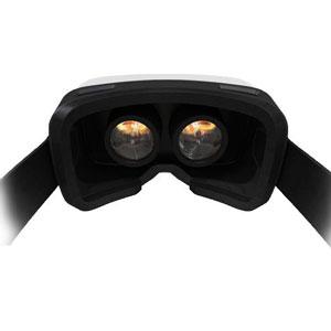 Casque réalité virtuelle iPhone 6S / 6 Zeiss VR ONE