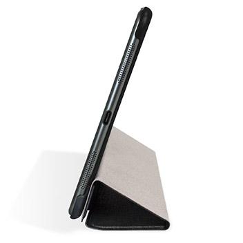 Encase Nokia N1 Folio Stand and Type Case - Black