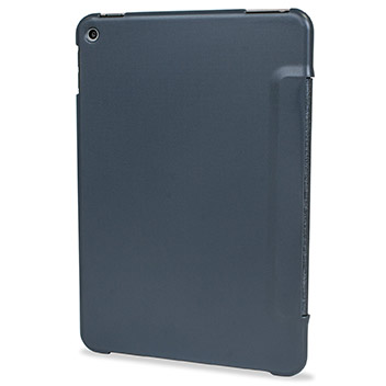 Encase Nokia N1 Folio Stand and Type Case - Grey