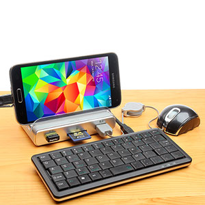 05a9f46d38d The super-handy Unitek All-In-One USB OTG hub | Mobile Fun Blog