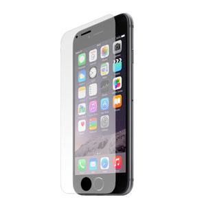 Pack Protection iPhone 6S / 6 Coque & Protection écran verre trempé