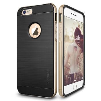 Verus Iron Shield iPhone 6 Case - Champagne Gold