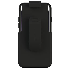 Seidio DILEX Pro Combo Apple iPhone 6 Holster Case - Black