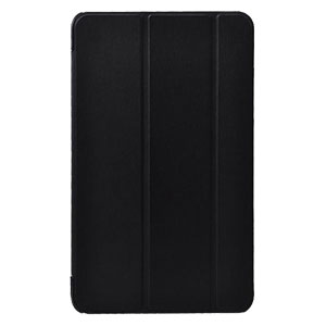 Stand and Type Huawei MediaPad T1 8.0 Case - Black
