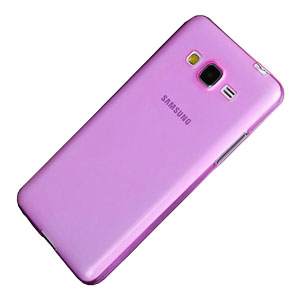 posts that you the ultimate samsung galaxy a3 2016 accessory pack association local agency formation