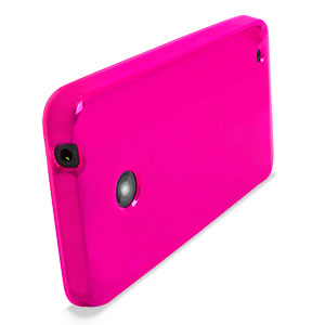4 Pack FlexiShield Nokia Lumia 630 / 635 Gel Cases