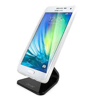 The Ultimate Samsung Galaxy A7 Accessory Pack