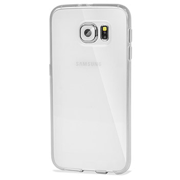 The Ultimate Samsung Galaxy S6 Accessory Pack