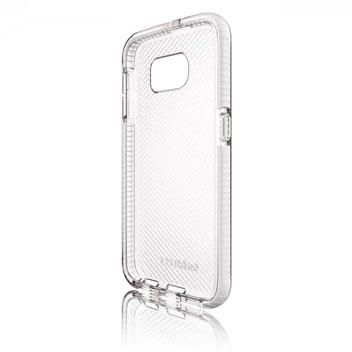 samsung s6 case white