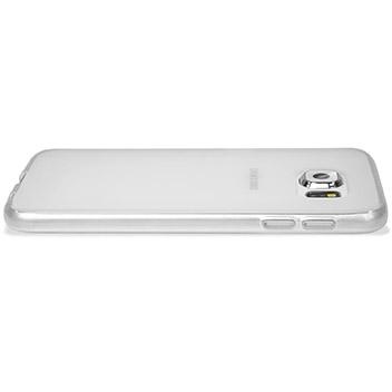 4 Pack FlexiShield Samsung Galaxy S6 Cases