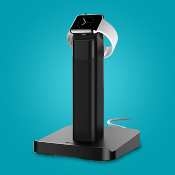 Griffin WatchStand Apple Watch Charging Stand