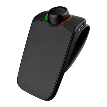 Kit mains-libres Bluetooth Parrot MINIKIT Neo 2 HD