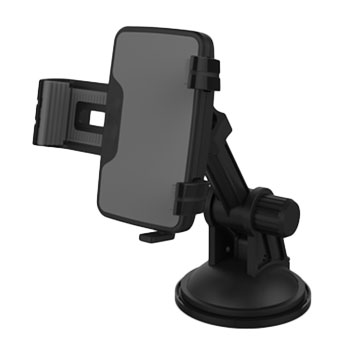 Samsung Galaxy S6 In-Car Mount Cradle