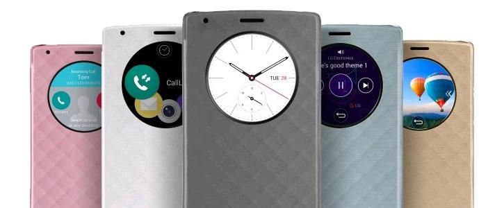 http://images.mobilefun.co.uk/graphics/productmisc/52842/30.jpg