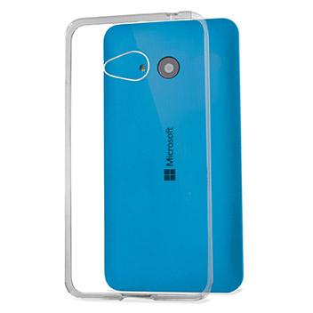 The Ultimate Microsoft Lumia 640 Accessory Pack
