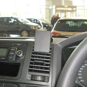 Brodit ProClip Centre Mount - Volkswagen T5 Transporter 10-15