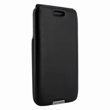 About the piel frama imagnum samsung galaxy s6 edge flip case black our email