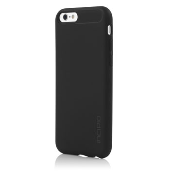 Coque Incipio NGP iPhone 6 Hard-Shell - Noire