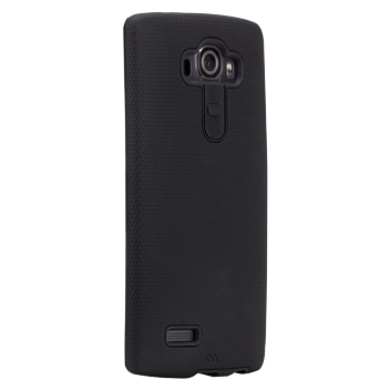 Case-Mate Tough LG G4 Case - Black