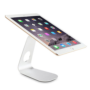 Universal Desk and Media Desk Stand