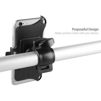 Apple iPhone 6 Bike Mount Kit