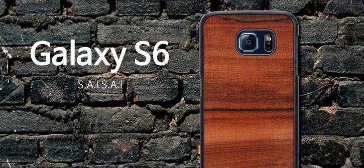 with man&wood samsung galaxy s6 wooden case sai sai would