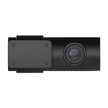 BlackVue DR600GW-HD Dash Camera with 16GB Micro SD Card