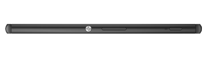 SIM Free Sony Xperia Z3+ 32GB - White