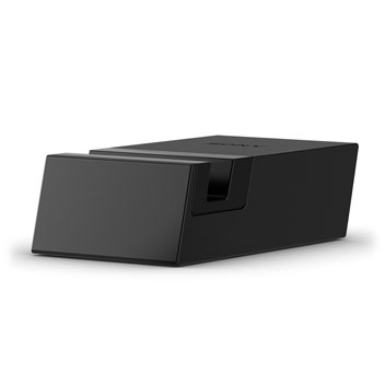 Official Sony DK52 USB Sony Xperia Z3+ Charging Dock