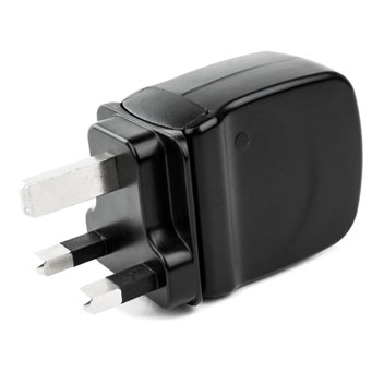 Olixar Qualcomm Quick Charge 2.0 Fast Charging Dock Stand