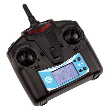 Arcade Orbit Cam Camera Drone