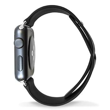 Pack Accessoires Apple Watch - 42mm