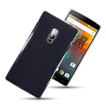 The Ultimate OnePlus 2 Accessory Pack