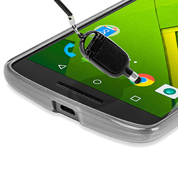 The Ultimate Motorola Moto X Style Accessory Pack