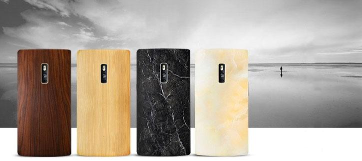 OnePlus 2 Slimline Case