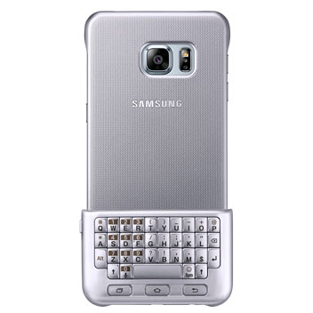 custodia samsung s6 mini