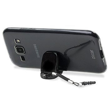 The Ultimate Samsung Galaxy J1 Accessory Pack