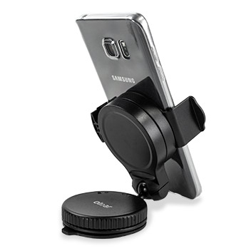 The Ultimate Samsung Galaxy S6 Edge+ Accessory Pack