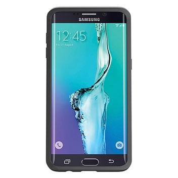 OtterBox Symmetry Samsung Galaxy S6 Edge+ Case - City Blue