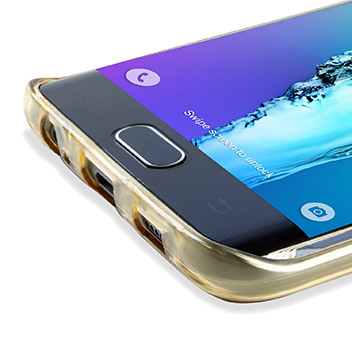how to take off a lifeproof case galaxy s6