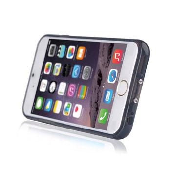 Olixar iPhone 6 Plus Qi Wireless Charging Starter Pack
