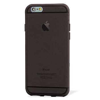 FlexiShield iPhone 6S Gel Cases - 4 Pack